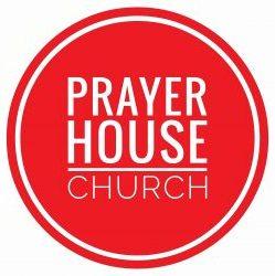FRELSE/salvation – FORSONING/reconciliation – ÅNDELIG RÅDGIVING/spiritual counseling – BEFRIELSE/deliverance  –  HELBREDELSE/healing